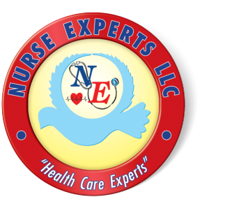 Nurse Experts, LLC